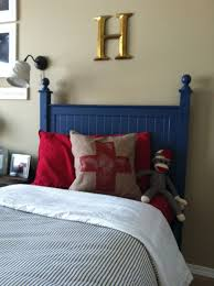 Pottery Barn Bedrooms Paint Colors Freckle Face Girl Pottery Barn Black Distressed Finish The