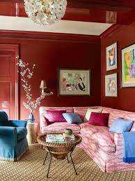 House Design Colour Printing 25 Best Living Room Color Ideas Top Paint Colors For