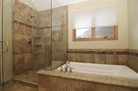 Decor For Bathrooms bathroom remodel lightandwiregallery 8504 by uwakikaiketsu.us