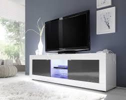 modern  inch tv stand inch tv cabinet white imanisrcom