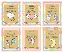 6 unicorn mommy milestone wine labels or sticker gifts new mom gifts ideas baby