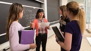 Actuarial Mathematics Bryant University Admission