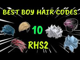We did not find results for: Roblox Hair Codes 2020 For Boys 08 2021