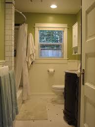 Interior Decorating Courses Cape Town Small Bathroom Designs Cape Town Best Design News