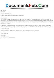 9 Authorization Letter For Birth Certificate Defaulttricks Com