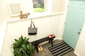 small entryway bench shoe storage. Entry Benches Narrow Bench Small Entryway Furniture Images For With Shoe Storage Ikea