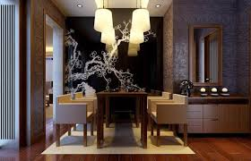 modern interior design dining room. Elegant Dining Rooms Home And Interior Decoration Luxury Design For Room Modern