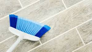 5 House Cleaning Secrets For Walls And Floors Angies List