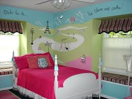 bedroom wall designs for girls. Girls Bedroom Wall Decor Unusual Ideas Design For Girl  Nice Decoration . Designs