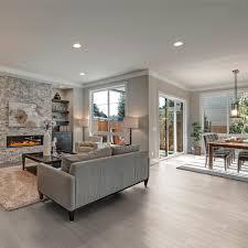 luvanto white oak vinyl flooring hover to zoom
