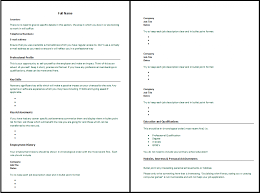 How To Resume 22 Write Resumes Marvellous Writing 11 Do I A Cover