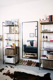 merrick s art office design with joss and main best ideas on black accents at home ikea bar stools x px dining table of marvelous furniture favorites gorgeous tables