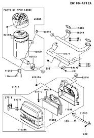 2009 kawasaki mule 4010 wiring diagram 2009 kawasaki mule 4010 Kawasaki 15 Hp Engine Wiring Diagram kawasaki 15 hp engine diagram kawasaki free wiring diagrams, wiring diagram Kawasaki Lawn Mower Engines Troubleshooting