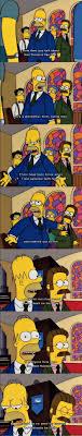 Colorear Net Los Simpson L L L L
