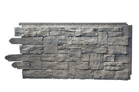 novik stacked stone sk 50 sq ft smoke