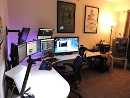 geeks home office workspace. Code On Geeks Home Office Workspace