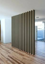 divider stunning room partition wall room divider with door stunning room partition wall temporary walls home