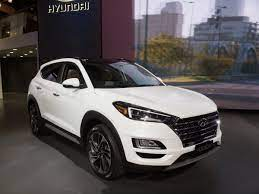 The 2021 Hyundai Tucson Will Hit The Markets With Several Upgrades And Changes However The Most Important News Will Be Hyundai Tucson Toyota New Car New Cars