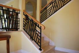 Awesome Collection Of the Material Of Banister Staircase Ideas On Contemporary  Banister Rails