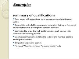 Excellent Team Player Resume 72 For Your Good Objective For Resume with Team  Player Resume