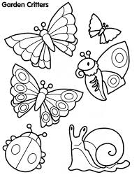 Small Picture Good Bugs Coloring Pages 20 On Coloring Books with Bugs Coloring