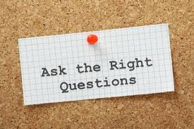 Author Visits: First Questions to Ask Before Booking