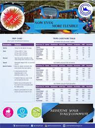 Chennai Metro Fare Chart Cmrl Welcome To Chennai Metro Rail
