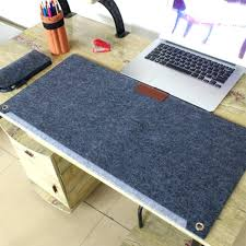 desk protector pad desk protector leather durable computer desk mat modern table felt office desk mat mouse pad pen desk protector desk protector pad ikea