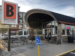At least where i live, theres new coffee shop called beaners coffee. Biggby Coffee 300 W Grand River Ave East Lansing Mi Coffee Tea Mapquest