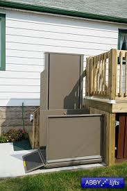 Best New Jersey NJ ramps aluminum modular ramps portable ramps