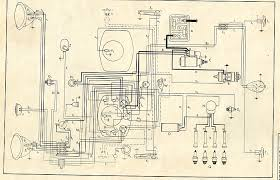 1973 vw wiring diagram on 1973 images free download wiring diagrams 72 Vw Beetle Wiring Diagram 1973 vw wiring diagram 16 1972 super beetle wiring diagram 74 beetle wiring diagram 1972 vw beetle wiring diagram