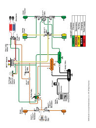 Tow Truck Diagram   Electrical Schematics Diagram likewise Tow Truck Diagram   Electrical Schematics Diagram as well Sterling 360 Body Builder also International Heavy Truck Wiring Diagrams Diagram Round Trailer Plug moreover Bpl Washing Machine Wiring Diagram   Great Design Of Wiring Diagram additionally Tow Truck Diagram   Electrical Schematics Diagram together with Sterling Wiring Diagrams   Trusted Wiring Diagrams additionally Hino Fuse Box Diagram Large Size Of Fuse Box Diagram Workshop Wiring besides Hino Fuse Box Diagram Large Size Of Fuse Box Diagram Workshop Wiring moreover Sony Cdx Gt35uw Wiring Diagram   Wiring Diagram And Schematics further International Heavy Truck Wiring Diagrams Diagram Round Trailer Plug. on sterling truck wiring diagrams kgt