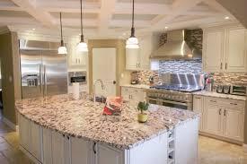 raised panel cabinet door styles. Cabinet Door Styles Painted Raised Panel Kitchen Cabinets Flat Or Slab Bronson Maple Bright White Chocolate Glaze 38 E