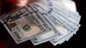 Euro ne kadar? 1 Dolar kaç TL? 17 Aralık 2020 güncel dolar kuru… Dolar/TL…  - Son Dakika Haberleri