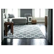 target area rug target rug area rugs at target area rugs easy rug runners grey rug target area rug