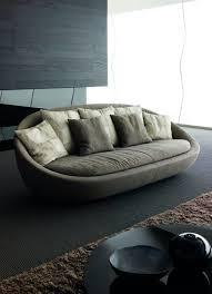desiree furniture. elegant sofa for modern living room lacon by desiree divano furniture
