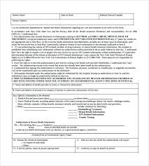 Sample Medical Records Release Form Medical Records Release Form Template Fresh Fees For Dental
