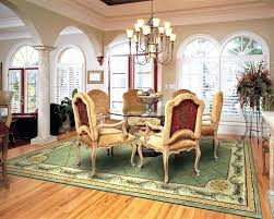 round dining room rugs kitchen 6 foot round rug green dining room rug dining table area round dining room rugs