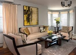 Purple Living Room Set Easy Purple Living Room Decor In Interior Design For Home