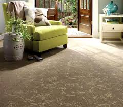 wall to wall carpet. Awesome Wall To Carpet L