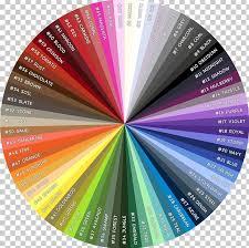 Colour Wheel Chart Colors Color Wheel Rgb Color Model Youtube Color Chart Png Clipart