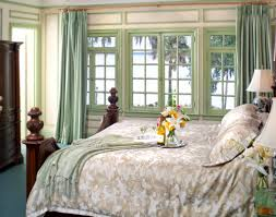 Interior:Small Mediterranean Master Bedroom Interior Design Idea  Mediterranean Interior Design for Excellent and Modern