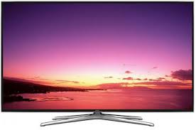 samsung tv 48 inch. this item is currently out of stock samsung tv 48 inch c