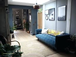 green rugs for living room lovely kitchen and runners home design beautiful area olive best of