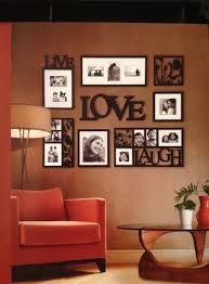 ... Home Wall Decor Ideas Interior Designing Home Ideas Fabulous ...