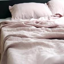 ikea king duvet pink washed french bed linen duvet cover queen bedding king size flax ikea