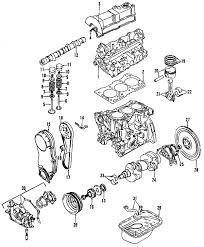 parts com® chevrolet engine cylinder head valves valve keeper 1999 chevrolet metro base l3 1 0 liter gas cylinder head valves