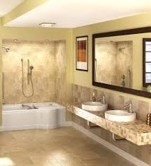 handicap bathrooms for home. handicap accessible bathroom \u0026amp; kitchen remodeling - universal design bathrooms for home s