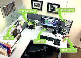 office desk decoration items. Delighful Office Interior Office Decoration Items Decor Large Size Of Desk Decorations  Latest Various 11 With D