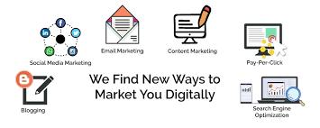 Digital Marketing Goa | Social Media Marketing Goa | SEO Services Goa | Pay  Per Click Marketing Goa | Search Engine Marketing Goa | Online -- Goa